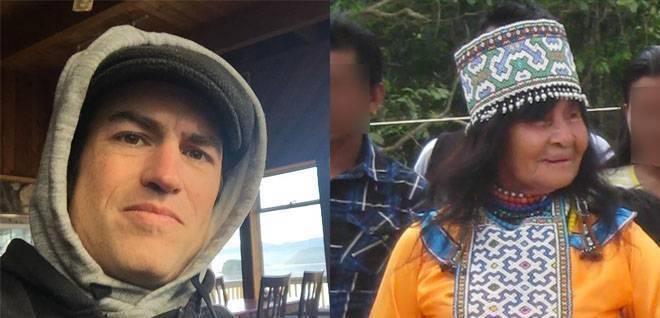 assassinat-perou-touriste-canadien-newstrotteur