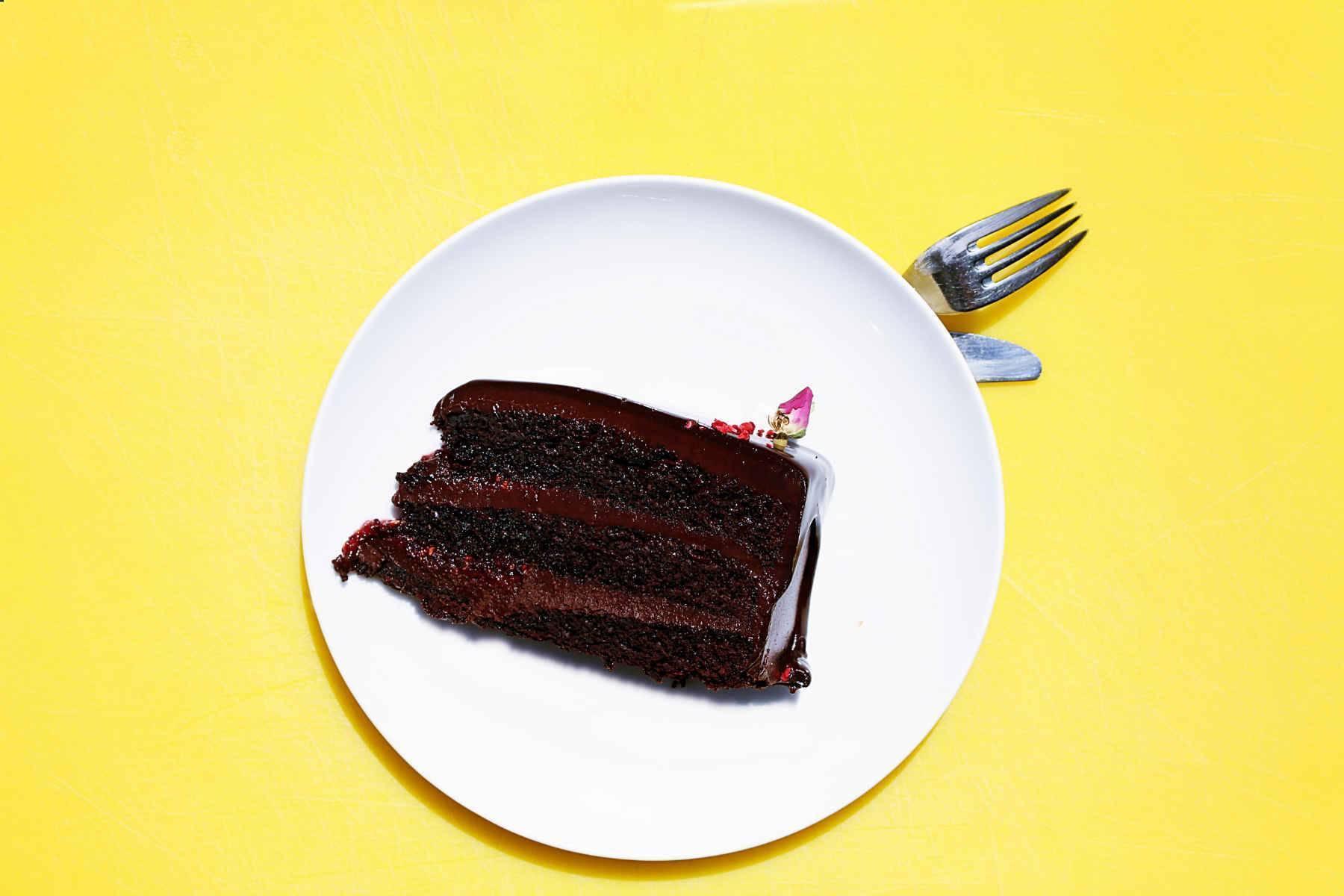 une étude révèle que le chocolat noir peut réduire le stress, l'inflammation et également améliorer la mémoire Une étude révèle que le chocolat noir peut réduire le stress, l'inflammation et également améliorer la mémoire etudes le chocolat noir peut reduire le stress et linflammation ameliorer la memoire