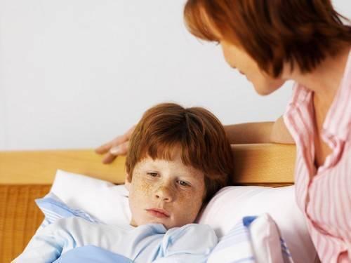 la-sieste-peut-aider-la-performance-des-adolescents-fatigues-a-lecole