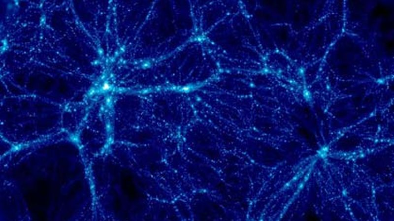 matiere noire energie univers astronomie newstrotteur