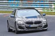 BMW Série 8 Gran Coupé: le M850i arrive en tête de la nouvelle vidéo bmw serie 8 gran coupe le m850i       arrive en tete de la nouvelle video