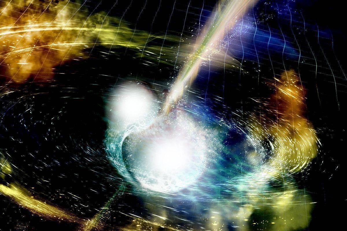 decouvertes-ondes-gravitationnelles-neutrons-astronomie-newstrotteur