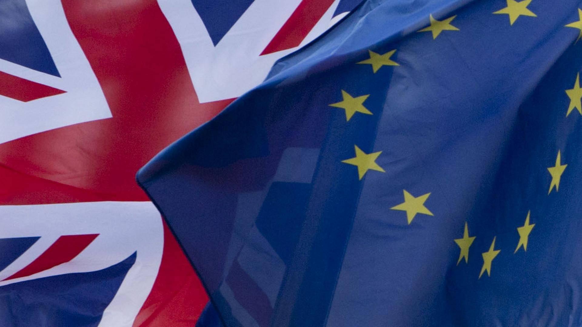 des-entreprises-brittanniques-bientôt-autorisés-a-etre-allemandes-newstrotteur