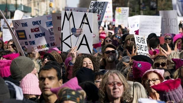 womens-march_ftr.jpg