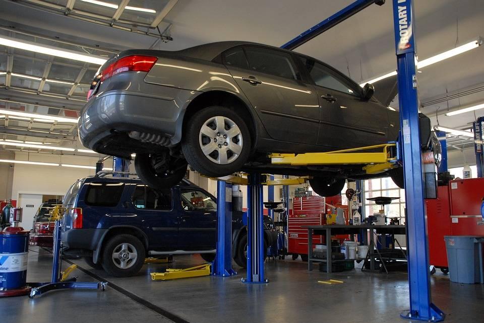 Comment choisir les pièces détachées de votre véhicule? choisir piece detachees vehicules newstrotteur