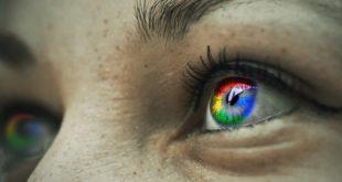 Google modifie les règles pour les publicités politiques en faisant pression sur Facebook 1 google 310x165