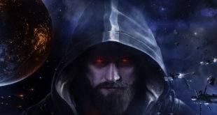 Starborne est un RTS massivement multijoueur dans lequel vous construisez un empire plusieurs semaines en temps réel. starborne 310x165