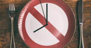 Quand suivre un régime doit-on jeûner ou brouter? Intermittent Fasting 310x165