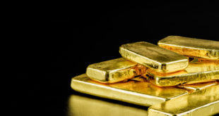 Ce projet de jeton a été arrêté. Sa capitalisation boursière a augmenté de 10 millions de dollars gold 310x165