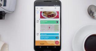 Google Agenda sur Android permet enfin de modifier les calendriers des événements google calendar 310x165