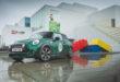 Au Danemark en Mini: Conduire la 10 millionième Mini au siège de Lego untitled1 10 110x75