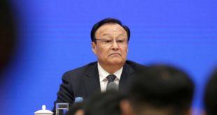 Le projet de loi américain sur le Xinjiang en Chine viole le droit international, selon un responsable régional, Actualité & Asie wh zakir 021325 310x165