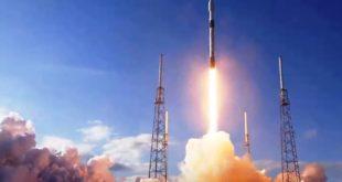 SpaceX lance son quatrième lot de 60 satellites Internet Starlink – Newstrotteur 200129 spacex1 1260x794 310x165