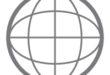 Environnement: Greta Thunberg dépose la marque «Fridays For Future» – Monde NewsnetGlobe 110x75