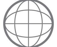Allemagne: Des bébés pandas au Zoo de Berlin – Monde NewsnetGlobe 200x165