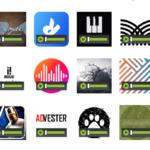 Découvrez Envato market et ses plateformes de téléchargement de produits digitaux audios, vidéos, graphiques, web et 3D. fig ENV4 150x150